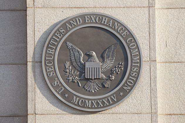SEC正在扩大其在整个数字货币行业的执法力度